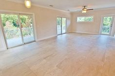 169 Sunrise Drive Key Largo, FL. | MLS# 568718 Real Estate Sales, Luxury Real Estate, Multi Family Homes, Home And Family, Two Bedroom Tiny House, Key Largo Fl, Stainless Appliances, Home Appliances, Duplex Plans