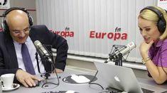 La Radio cu Andreea Esca și Raed Arafat Entertainment, Entertaining