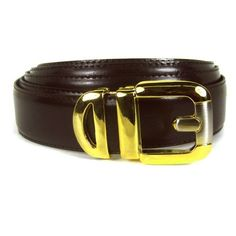 BLT-19-BRW-52 - Extra Long Leather Belt Buy Your Ties. $23.95. To view similar items click on View shipping rates and policies in the Product Detail Section Below and then click the BuyYourTies Storefront link. You can then use the search feature.. 30 Day Money Back Guarantee. Genuine Kid Leather - 30-60 inches * 1.125 inches high. Brown