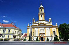 Kapuvár Hungary, Mansions, House Styles, Home Decor, Decoration Home, Room Decor, Fancy Houses, Mansion, Manor Houses