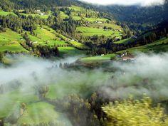 Erlach, Tyrol,  #Austria #photography #NaturalLoves