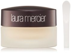 Laura Mercier Creme Smooth Foundation, shade=Sunny Beige * Check this awesome product by going to the link at the image. #makeup