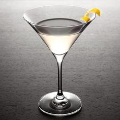 #SouthSide #Cocktail #Recipe - 1000 Cocktails