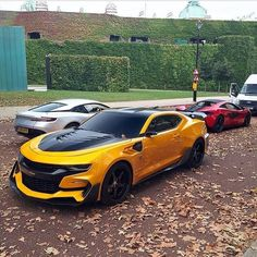 Can this Camaro get a Big Like Camaro Car, Chevrolet Camaro, Corvette, Us Cars, Sport Cars, American Muscle Cars, Amazing Cars, Motor Car, Cars And Motorcycles