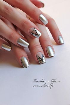 Sell Gently Used DESIGNER Clothes: grenlist.com ✽We❤Sharing!ツ══► Nature Nails…