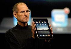 Apples Makes iPad 2 Cheaper