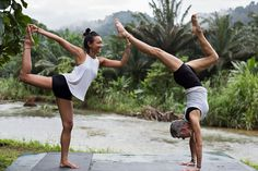 8 Day Voluntourism and Karma Yoga Retreat in Paksong, Thailand