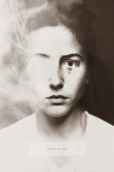 photography by silvia grav