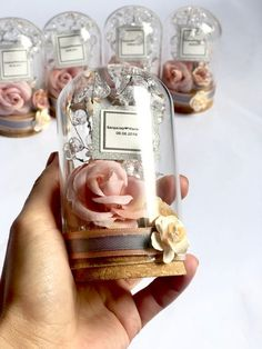 place to buy and sell all things handmade Wedding favors for guests Wedding favors Custom favors Summer Wedding Favors, Handmade Wedding Favours, Inexpensive Wedding Favors, Elegant Wedding Favors, Edible Wedding Favors, Wedding Favors For Guests, Wedding Gifts, Fall Wedding, Trendy Wedding