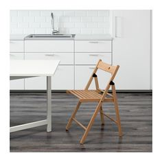 1000 Ideas About Folding Chairs On Pinterest Chairs Wooden Folding Chairs