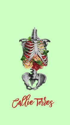 Pin by yogita nagpal on grey's anatomy