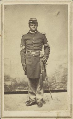 Black History Facts, Us History, African American History, Ancient History, Native American, America Civil War, Civil War Photos, Le Far West, American Soldiers