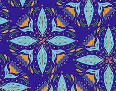 """Check out new work on my @Behance portfolio: """"Pattern_05"""" http://be.net/gallery/44455299/Pattern_05"""
