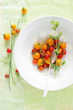 © Béatrice Peltre #FoodPhotography