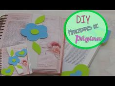 Thank you all for watching! Below I will have directions on how to make your own watercolor bookmarks: Watercolor paper (Michaels) Paint brushes (Michaels) R...