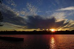 Images, Celestial, Sunset, Outdoor, Outdoors, Sunsets, Outdoor Games, Outdoor Life, The Sunset