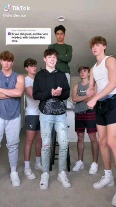 Dance Music Videos, Cool Music Videos, Good Music, Just Beautiful Men, Pretty Men, Pretty Boys, To My Future Husband, Future Boyfriend, Cute Boy Things