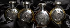 Mystika Omorfias - Beauty Chamber: Brand Overview - Παρουσίαση Boadicea the Victoriou...