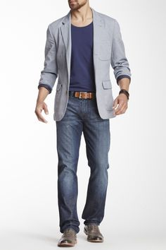 7 For All Mankind | 7 For All Mankind Slimmy Jean | Nordstrom Rack