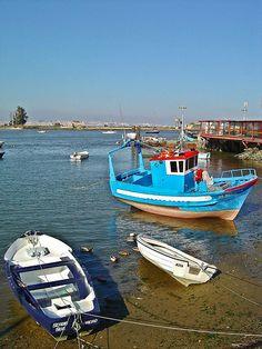 Seixal - Portugal Portugal, Iberian Peninsula, Sail Away, Jet Ski, Atlantic Ocean, Sailing, Spain, Pictures, Yachts