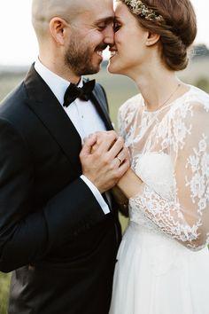 http://kevin-klein.com/blog/artikel/christineandfabiowedding