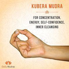 If you indulge, you bulge. acro yoga for beginners Meditation Exercises, Yoga Mantras, Healing Meditation, Mindfulness Meditation, Meditation Music, Yoga Restaurativa, Yoga Nature, Hand Mudras, Les Chakras