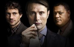 #Hannibal: novo vídeo promove segunda temporada