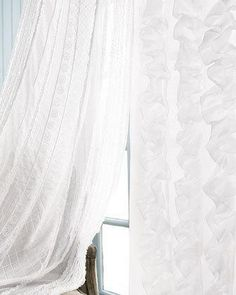 Amity Home Each Julianna Ruffled...