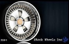 Who's going to be first? 🎩 (Sorry for the repost.  We had the wrong model number in the picture. 😒) #stock4life #stockwheelsinc #custom #forged #3piecewheels #fdn1 #vipstyle #vip #euro #bmw #mercedes #benz #subaru #bippu #audi #vw #lexus #nissan #honda #acura #mopar #toyota #infinity #chevy #srt #ferrari #lamborghini #porsche #changeitup