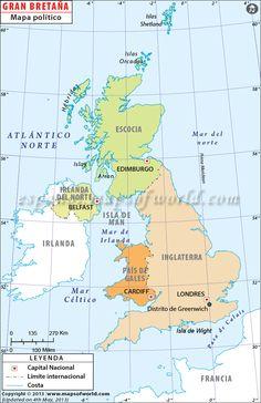 Gran Bretaña ha sido habitada por seres humanos hace unos 30.000 años. La región fue conquistada y se convirtió en parte del Imperio Romano durante la conquista romana alrededor de 43 AD. Más tarde, la zona estaba habitada por las tribus germánicas y los anglosajones, que finalmente unificado de la región para convertirse en el Reino de Inglaterra en el año 927. La invasión normanda en 1066 vio la conquista de Inglaterra, cuando los normandos tomaron partes de Gales y de Irlanda y se ...