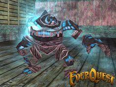 Welcome Back Program Details - Everquest 2 - 574x215 PNG Download - PNGkit
