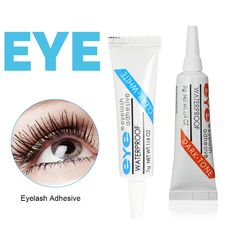 False Eyelashes Beautiful Color Lashs Mix In One Tray High Quality Synthetic Mink,natural Mink,individual Eyelash Extension Red White Brown Green With The Most Up-To-Date Equipment And Techniques Beauty & Health