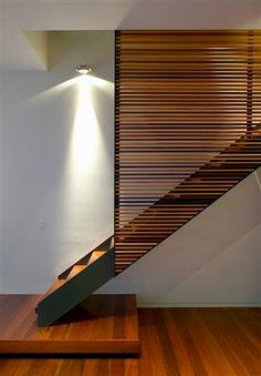 #homedecor #instahome #design #interiors #interiordesign #interior #housestyling #home #homegoods #homesweethome #HomeDesign #inspiration #instadeco #houseinterior #interiordesignlifestyle #furnituredesign #homeideas #interiordecor #housedesign #architecture #decorations https://goo.gl/JcPhs1