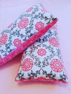 Hey, I found this really awesome Etsy listing at https://www.etsy.com/listing/227334989/set-of-lumbar-pillows-back-support