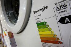 Waarom zuinig zijn met energie veel geld kost....