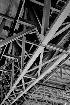 Valorando estructuras