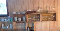 Liquor Cabinet, Storage, Furniture, Home Decor, Home, Atelier, Store, Art, Purse Storage