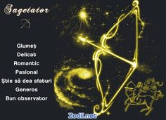 Zodiac Art, Zodiac Signs, Hard To Find, Cute Animals, Romantic, Personality, Cards, Life, Tattoo