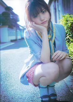 japan-beauty-girls-room: nanairo無料で楽しむ 厳選された可愛い子しかいない動画サイト Check it now. Hot Girls, Cute Asian Girls, Beautiful Asian Girls, Japanese Beauty, Asian Beauty, Cosplay, Chantal, Cute Japanese Girl, Japan Girl