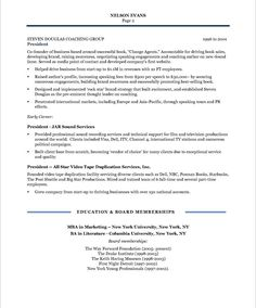 community relations manager page2 free resume samplesrandom things