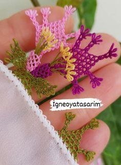 Mavis, Rag Rugs, Embroidered Towels, Trapillo