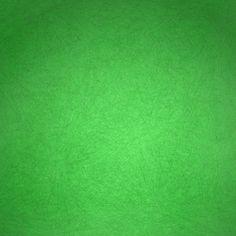 Simple Green Background Texture Light Simple Stock Illustration 46618159