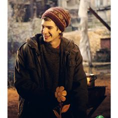 Andrew Garfield would make the perfect young Remus Lupin you can fight me on tha… - Modern Harry Potter Marauders, The Marauders, Sirius Black, Remo Lupin, Andrew Garfield Remus Lupin, All The Young Dudes, Wolfstar, Harry Potter Aesthetic, Persona