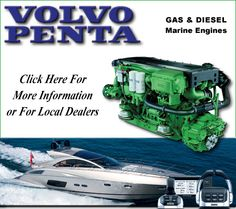 click on the picture to download volvo penta md2010. Black Bedroom Furniture Sets. Home Design Ideas