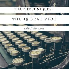 Yet even in being so, it is basic enough to be easily used and leaves plenty of room for adjustments using the beat system. Creative Writing, Beats, Fiction, Internet, Popular, Words, Blog, Art, Writing Tips