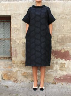 Items similar to Black dress/ Maxi dress/ Midi dress/ Evening dresses/ Formal dress/ Halter dress / on Etsy Formal Evening Dresses, Formal Dress, Animal Print Maxi Dresses, Holiday Party Outfit, Just Style, Comfy Dresses, Black Midi Dress, African Fashion, Plus Size Outfits