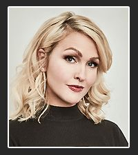 Jenn Lyon   on Pet Life Radio