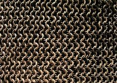 This Picture shows Texture Metal Texture, Corrugated Metal, Photoshop, Chain Mail, Iron, Image, Inspirational Photos, Champion, Soap