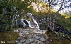 skjervet-waterfall-viewpoint-04-paal-hoff « Landscape Architecture Works | Landezine
