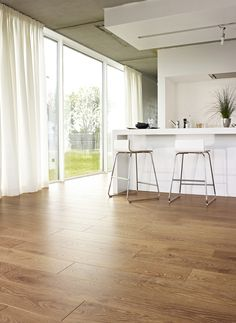 Balterio Tradition Elegant Honey Oak 4 Bevel Laminate Flooing 9 mm, Balterio Laminates - Wood Flooring Centre